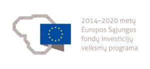 2014-2020-metu-europos-sajungos-fondu-investiciju-veiksmu-programa