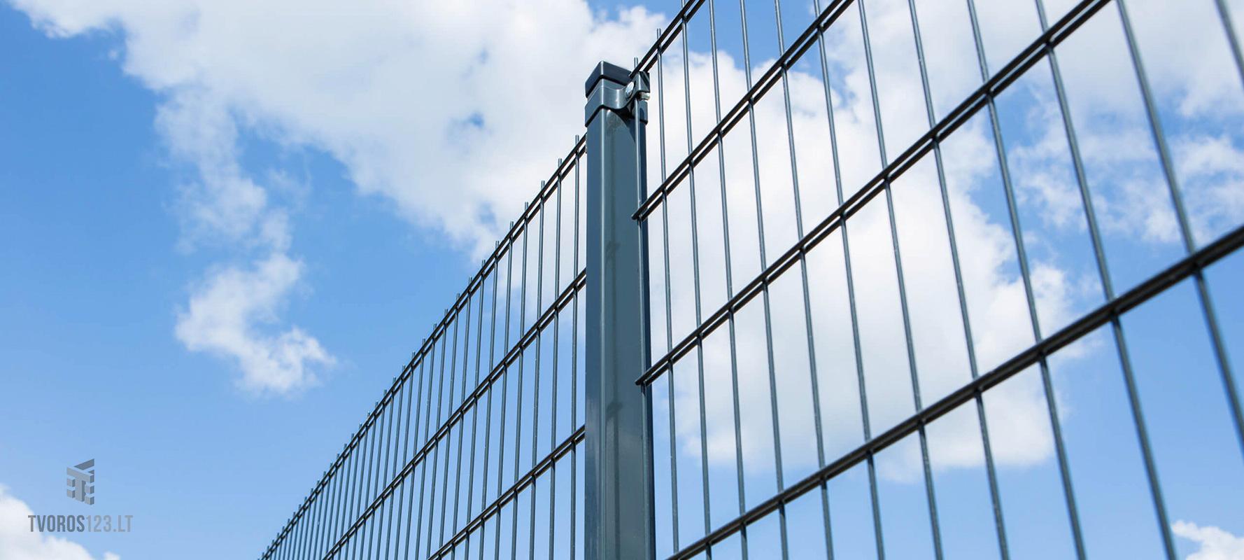 Segmentinė-tvora-034