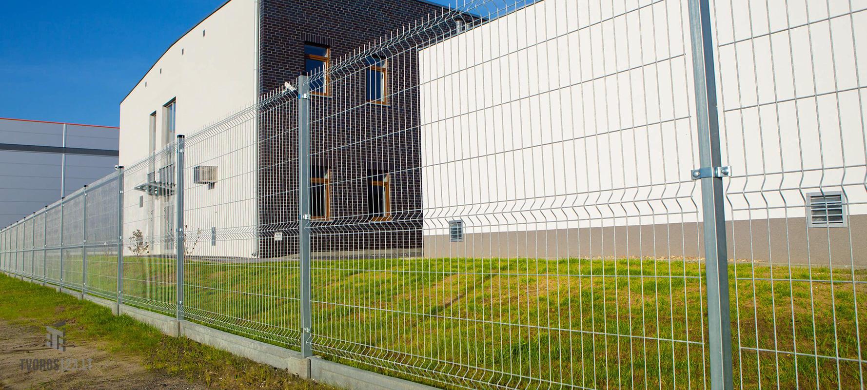 Segmentinė-tvora-035