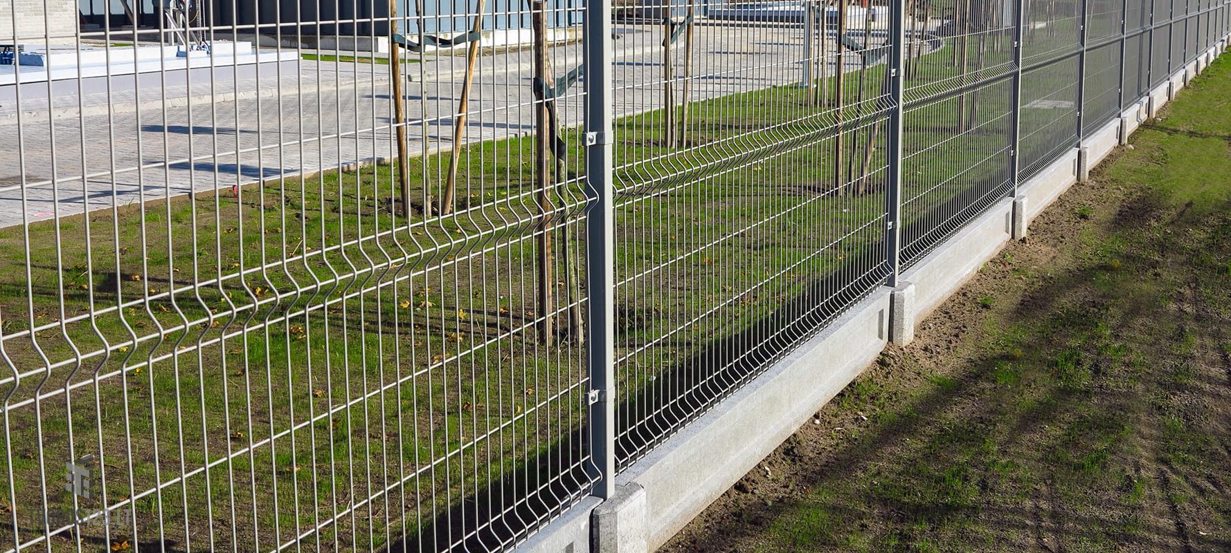 Segmentinė-tvora-036