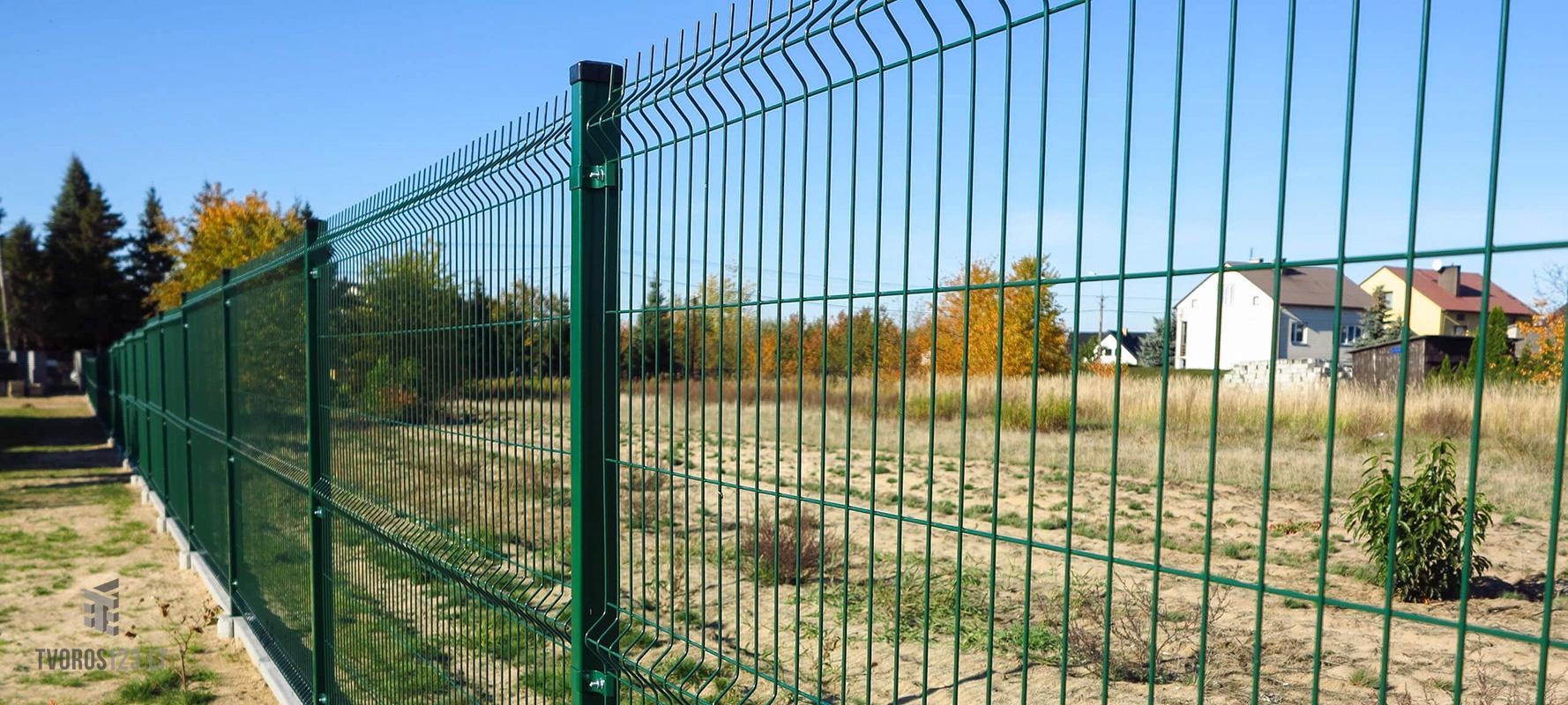 Segmentinė-tvora-037