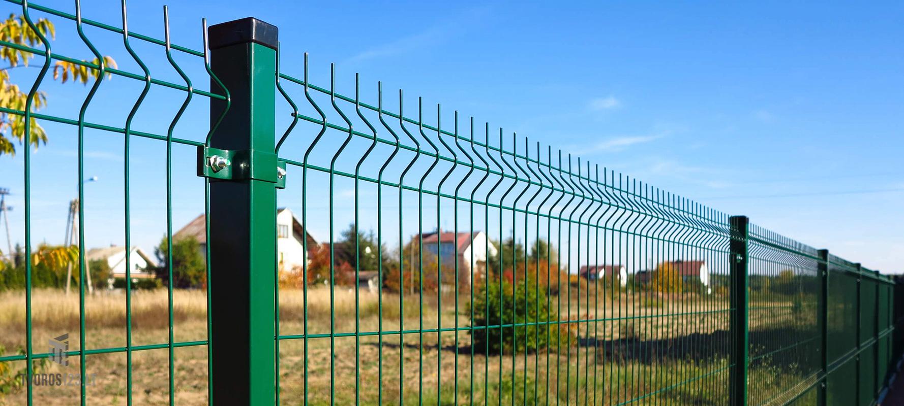 Segmentinė-tvora-038