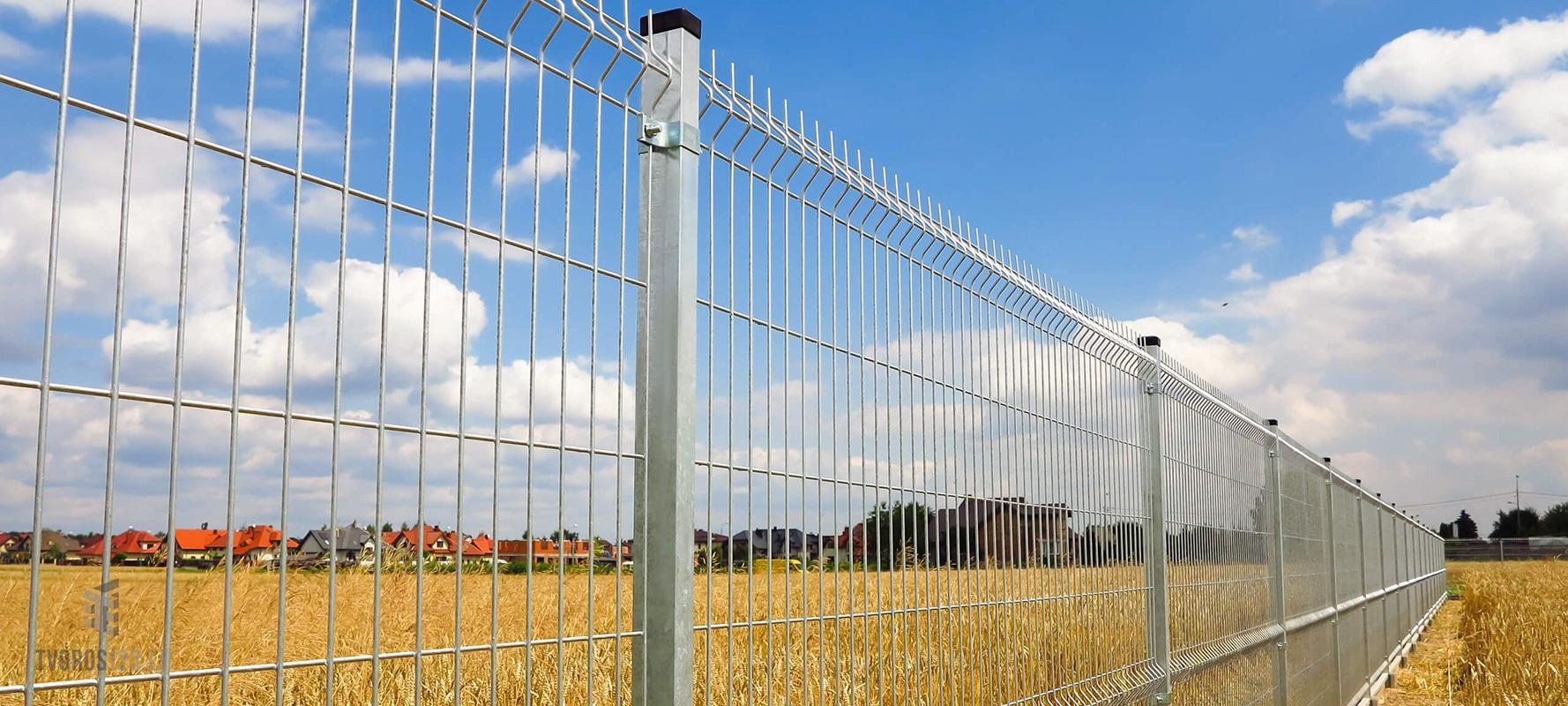 Segmentinė-tvora-039