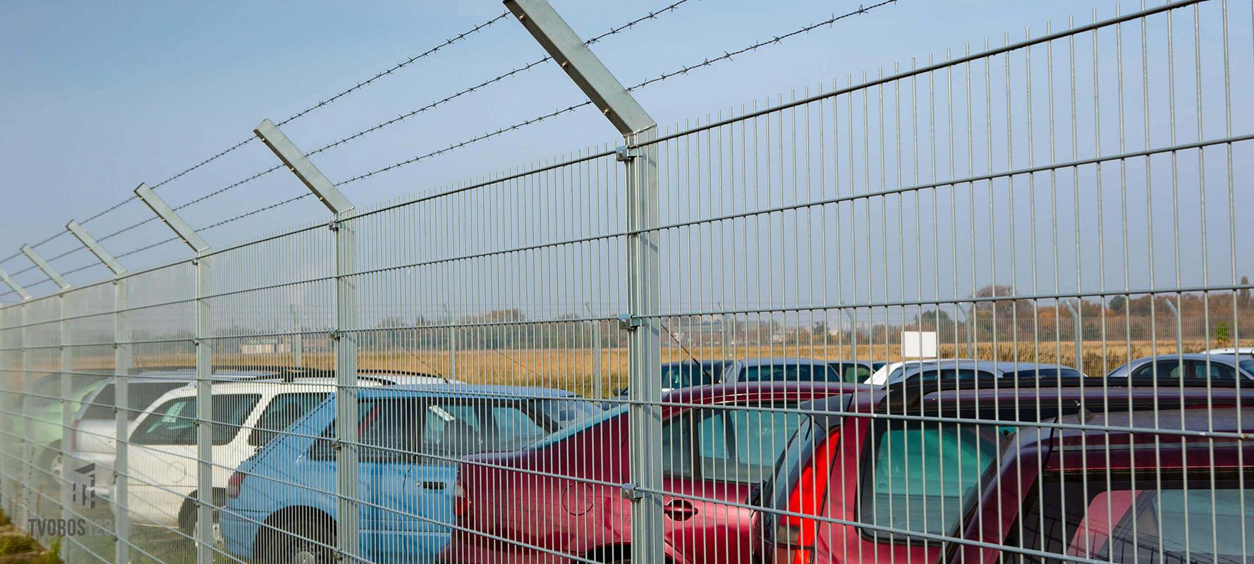 Segmentinė-tvora-040