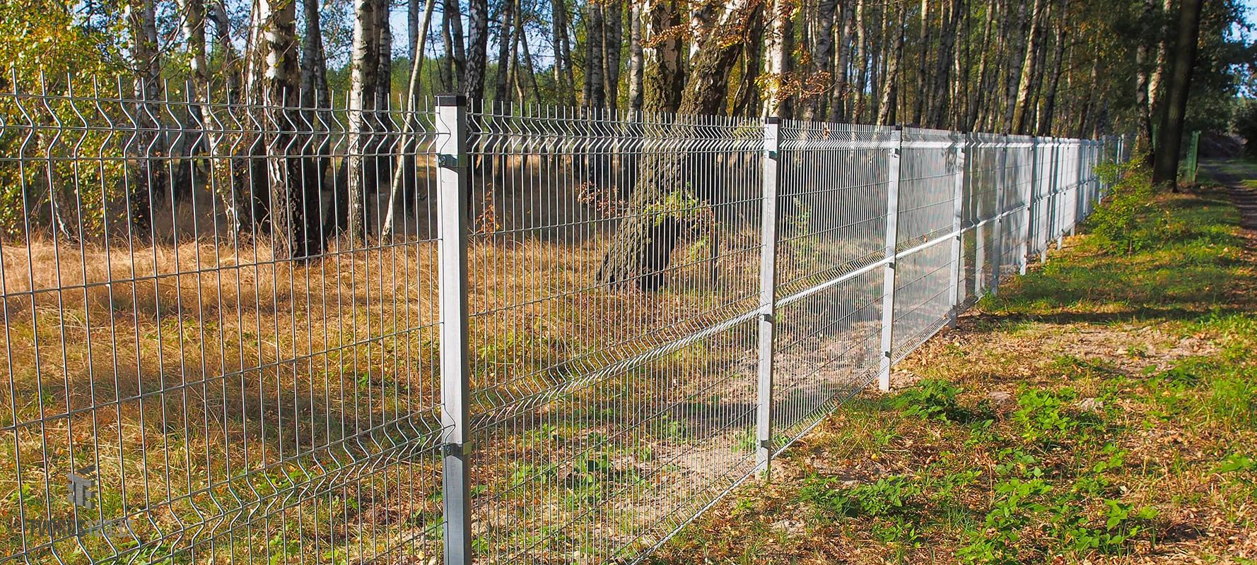 Segmentinė-tvora-044