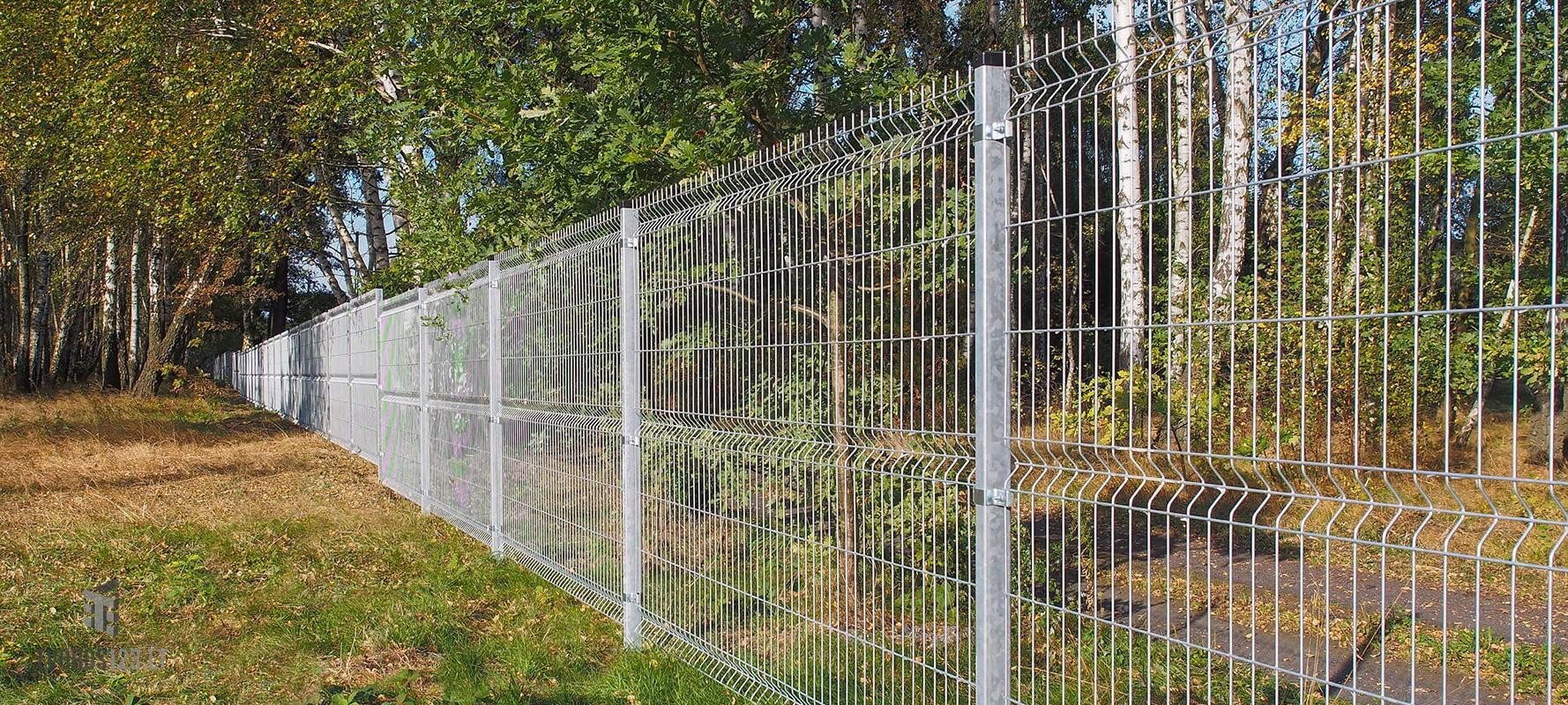 Segmentinė-tvora-045