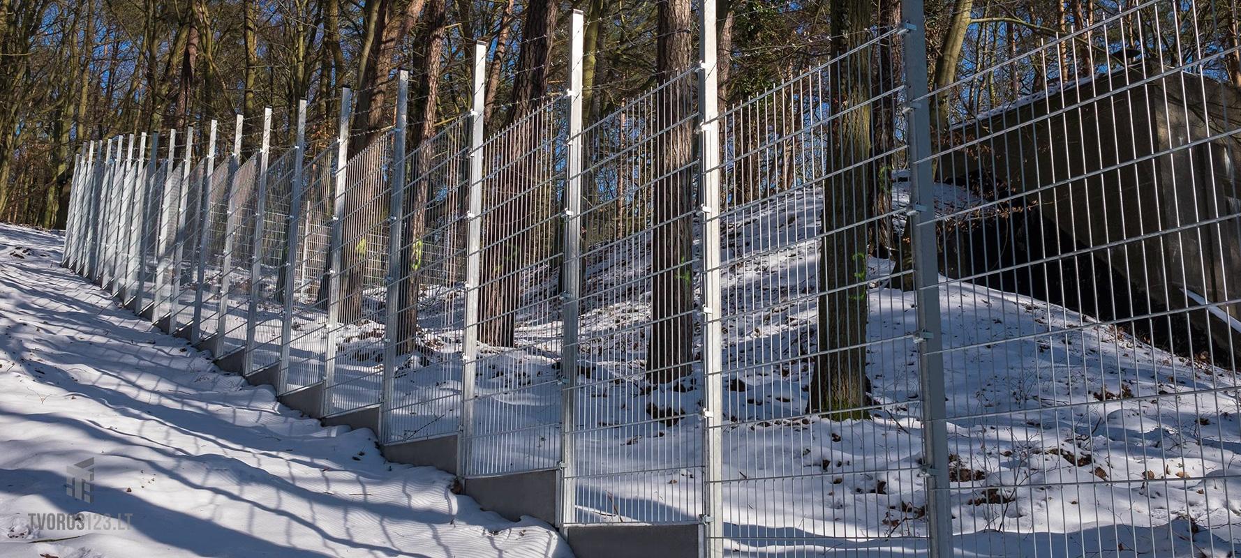 Segmentinė-tvora-047