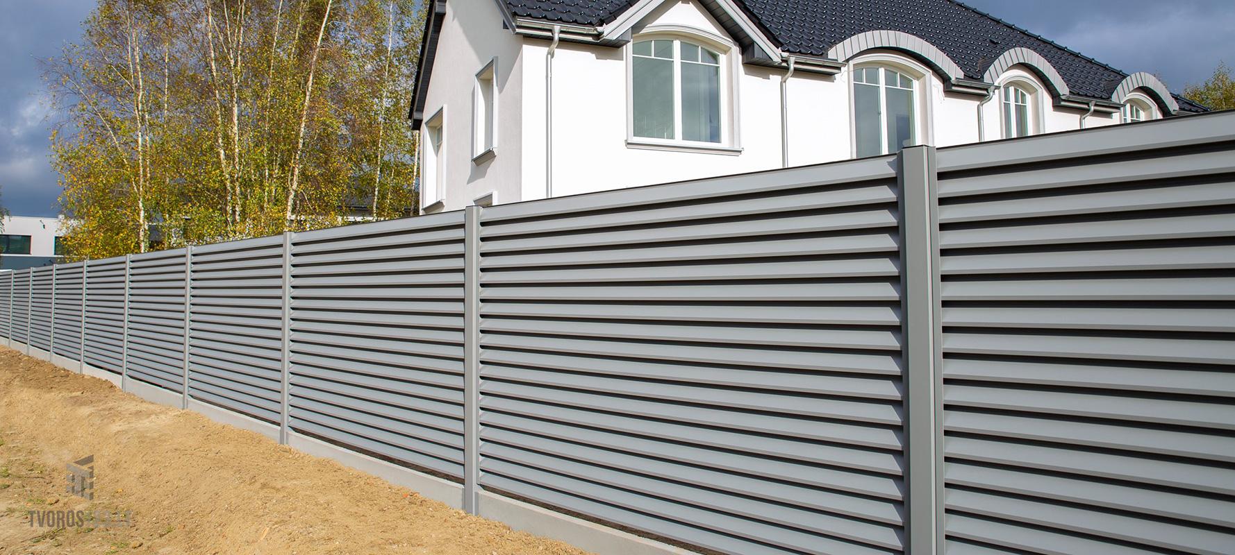 Žaliuzinė-tvora-035