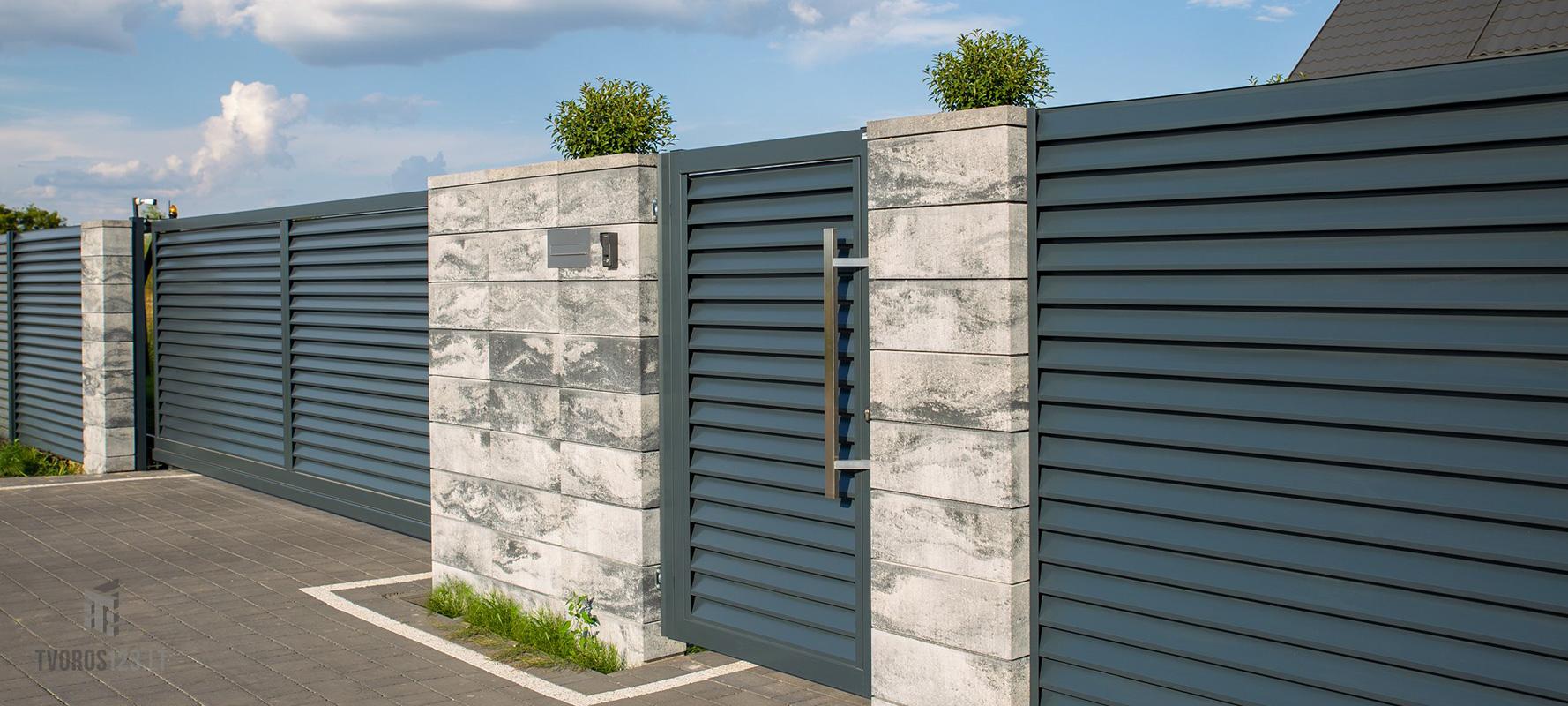 Žaliuzinė-tvora-036