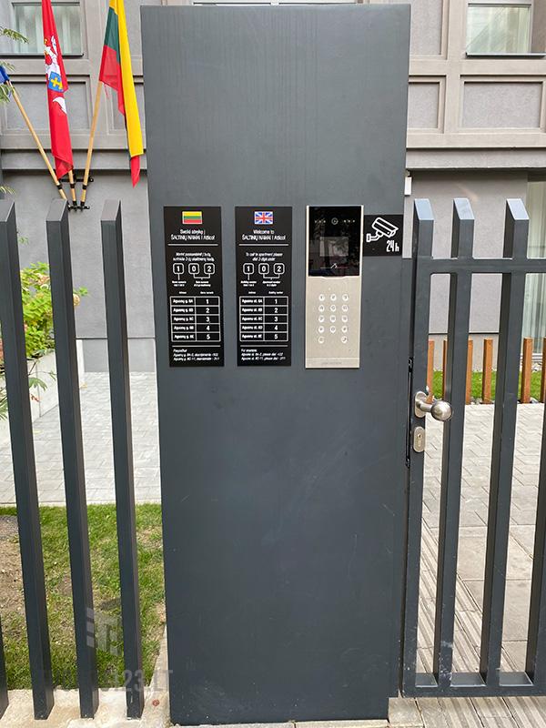 Metalinė-tvora-Šukos-034