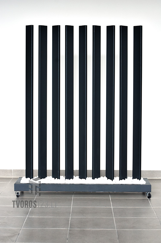 Metalinė-tvora-Calida-030