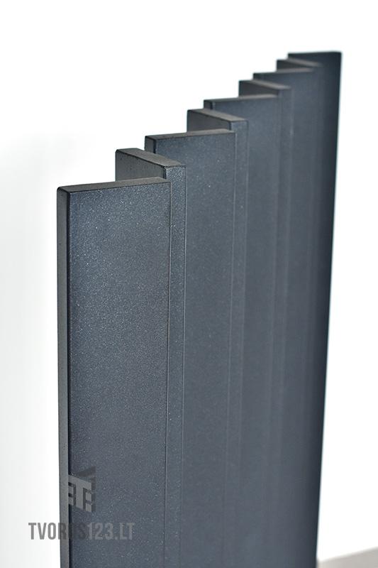 Metalinė-tvora-Calida-031
