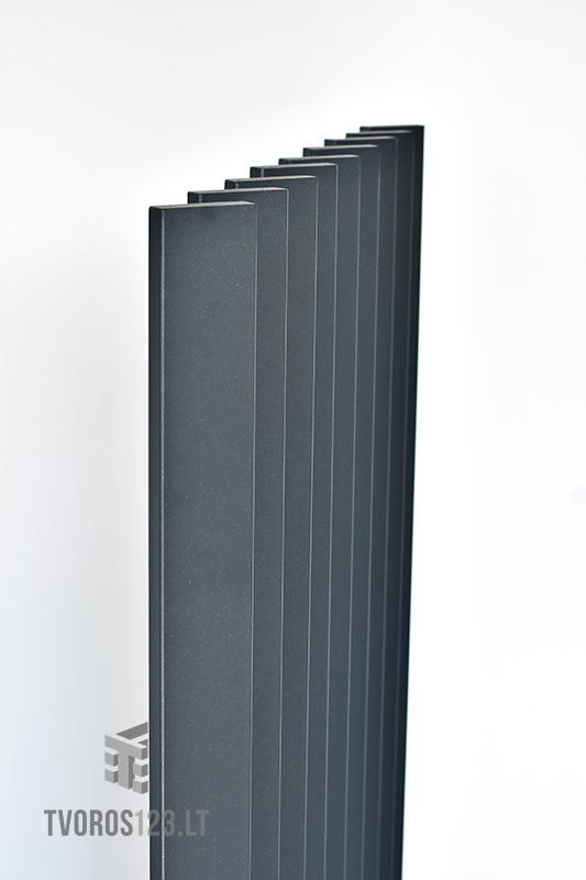 Metalinė-tvora-Canary-030