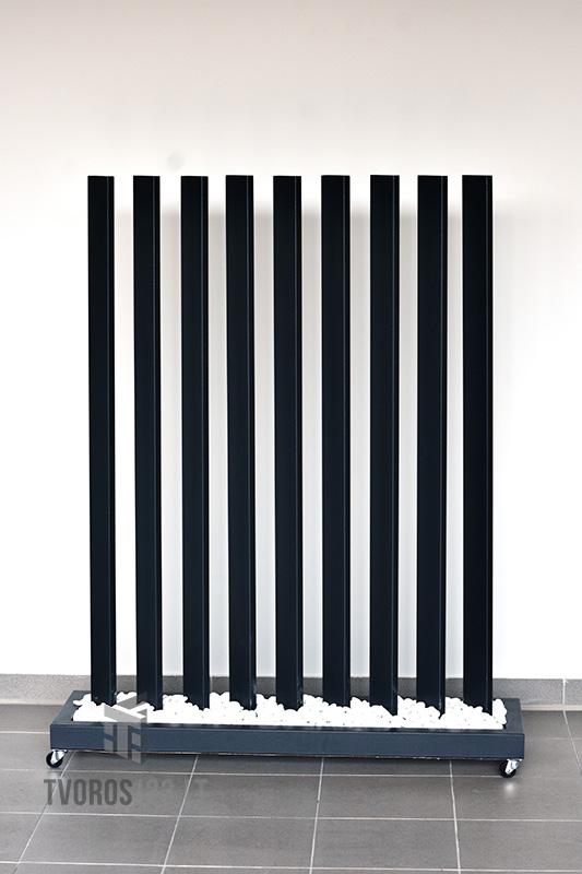 Metalinė-tvora-Canary-031
