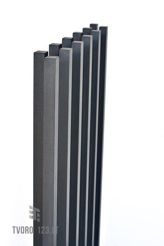 Metalinė-tvora-Quadrum-030