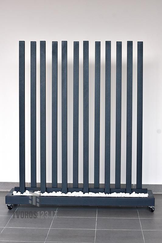 Metalinė-tvora-Quadrum-031