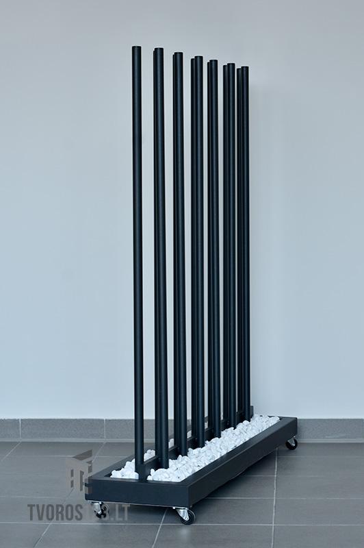 Metalinė-tvora-Round-031