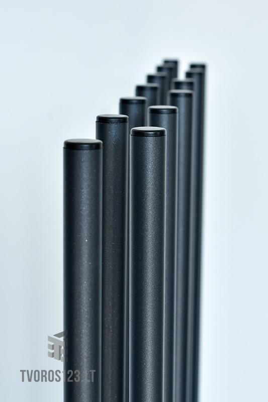 Metalinė-tvora-Round-032