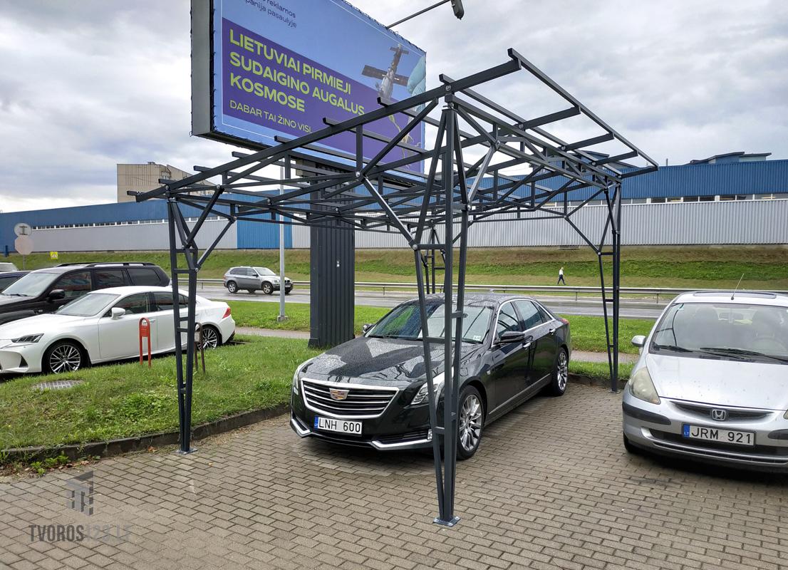 Stoginės-automobiliams-036-01